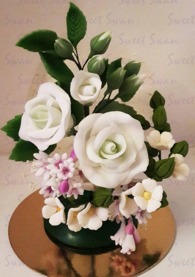 cakes-and-sweet-bouquets-018